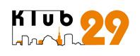 Klub 29
